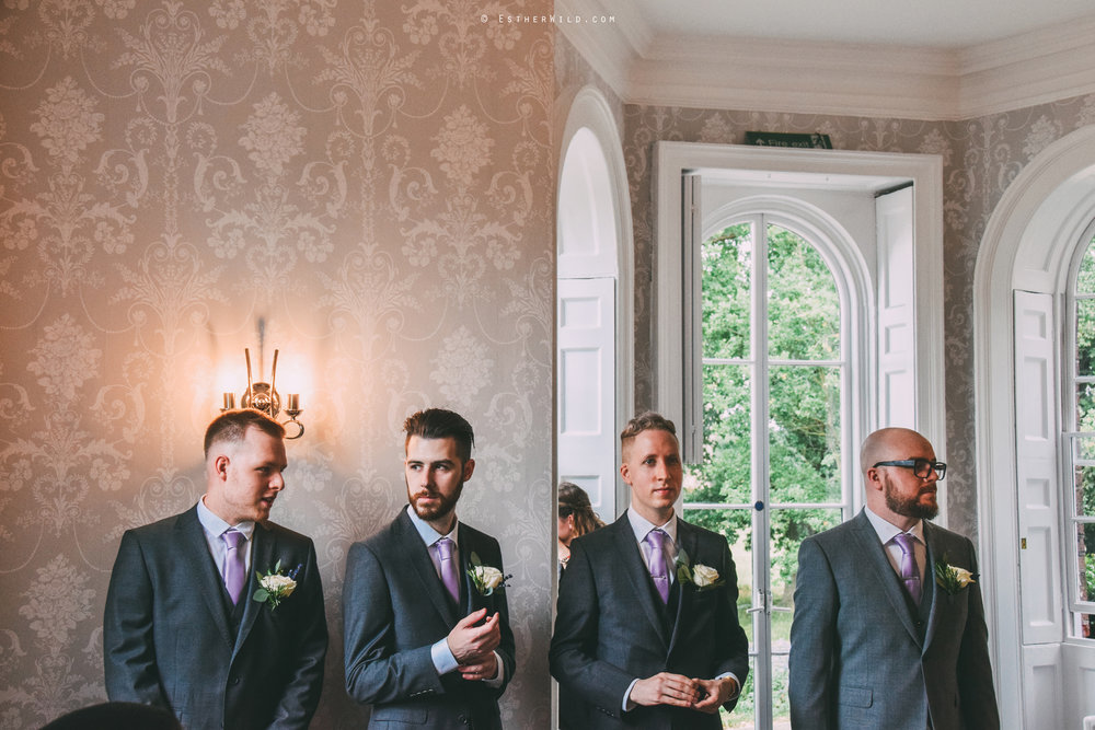 Clapham_Croydon_Morden_Park_London_Wedding_Photographer_Photography_Esther_Wild_Norfolk_IMG_5142_DSC_0292.jpg