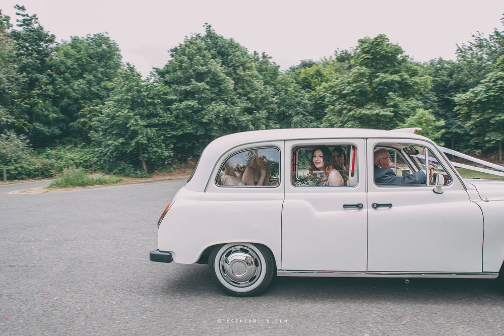 Clapham_Croydon_Morden_Park_London_Wedding_Photographer_Photography_Esther_Wild_Norfolk_IMG_5078.jpg