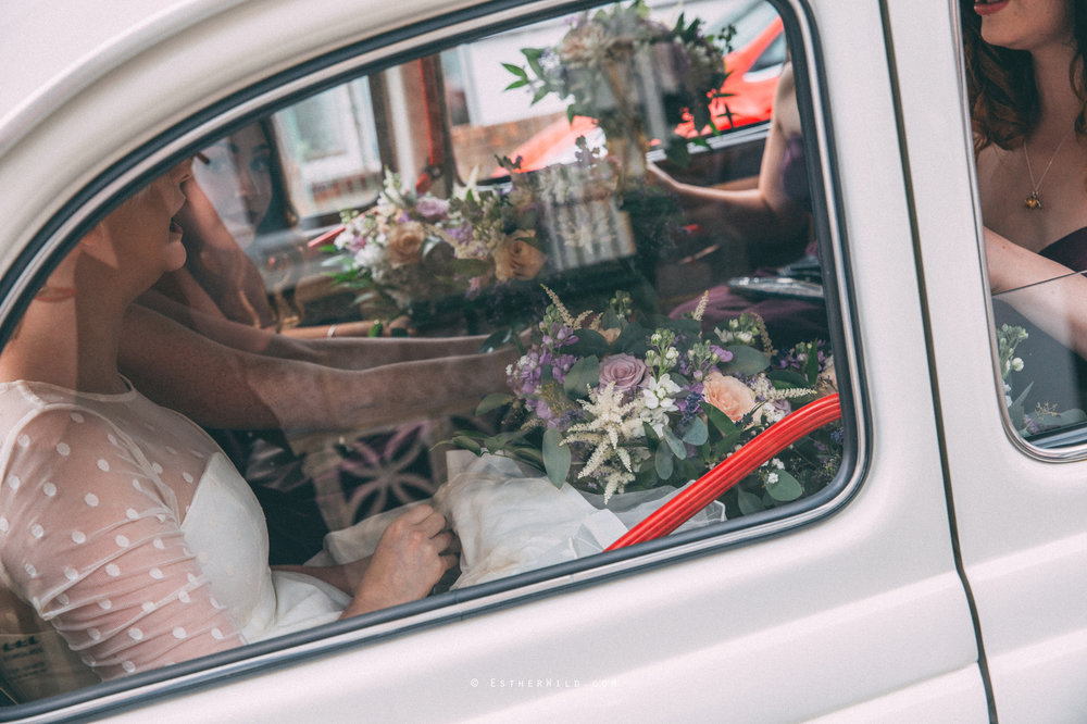 Clapham_Croydon_Morden_Park_London_Wedding_Photographer_Photography_Esther_Wild_Norfolk_IMG_5060.jpg