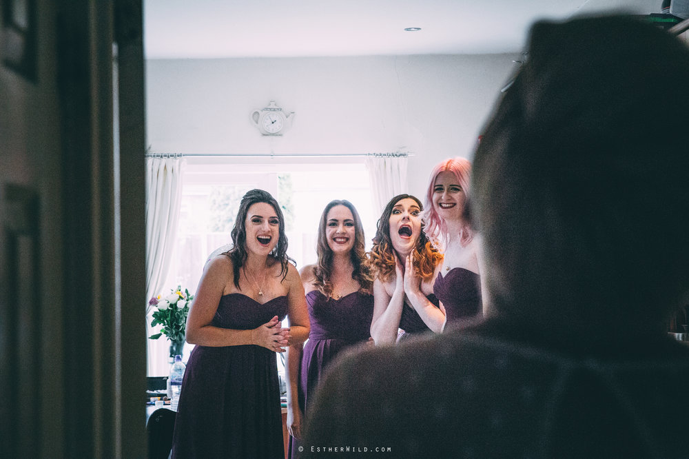 Clapham_Croydon_Morden_Park_London_Wedding_Photographer_Photography_Esther_Wild_Norfolk_IMG_4891.jpg
