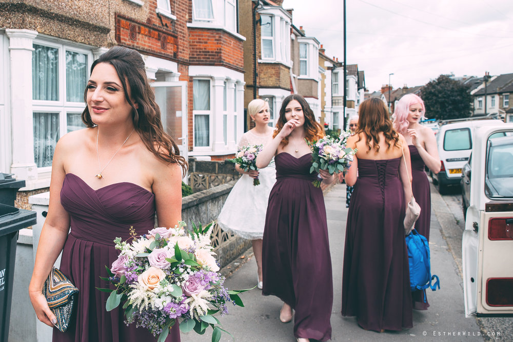 Clapham_Croydon_Morden_Park_London_Wedding_Photographer_Photography_Esther_Wild_Norfolk_IMG_4974.jpg