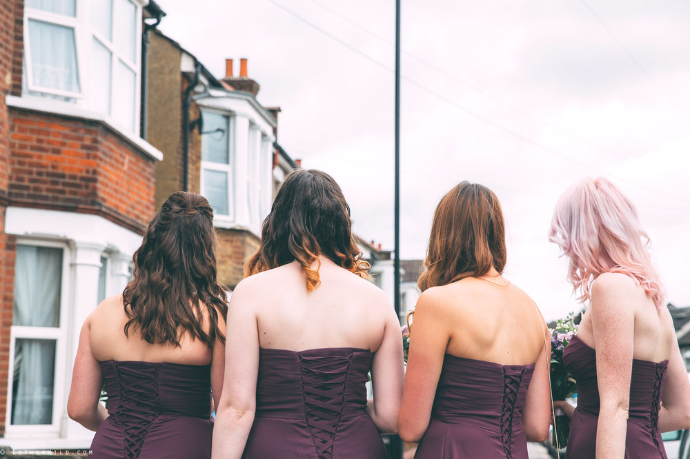 Clapham_Croydon_Morden_Park_London_Wedding_Photographer_Photography_Esther_Wild_Norfolk_IMG_4987.jpg