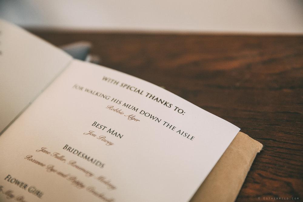 Norfolk_Wedding_Photographer_East_Lexham_RathskellarIMG_0111.jpg