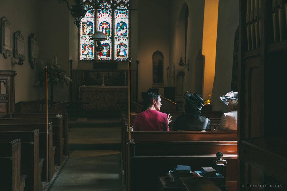 Norfolk_Wedding_Photographer_East_Lexham_RathskellarIMG_0152.jpg