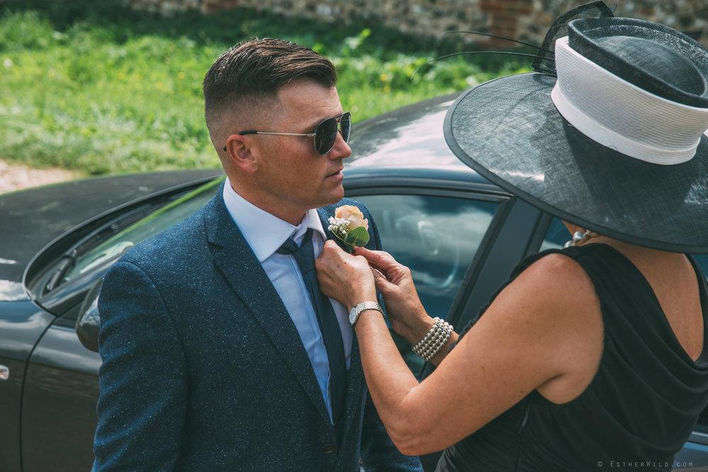 Norfolk_Wedding_Photographer_East_Lexham_RathskellarIMG_0218.jpg