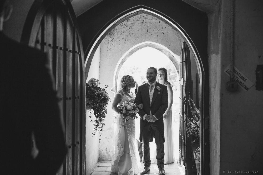 Norfolk_Wedding_Photographer_East_Lexham_RathskellarIMG_0353-1.jpg