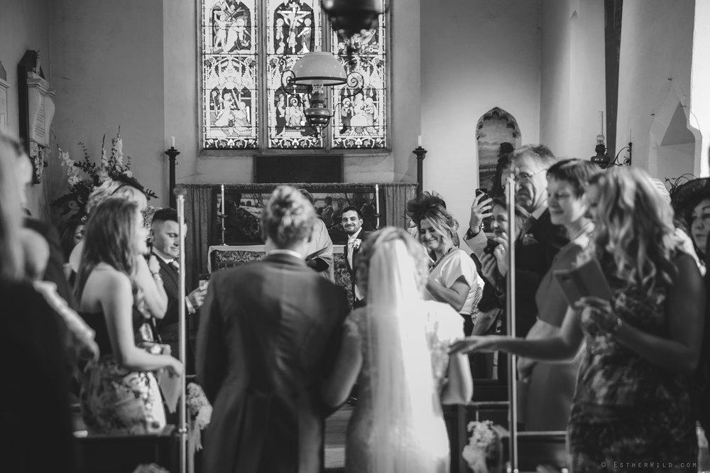 Norfolk_Wedding_Photographer_East_Lexham_RathskellarIMG_0370-1.jpg