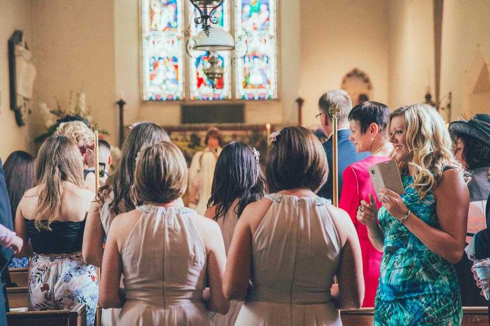 Norfolk_Wedding_Photographer_East_Lexham_RathskellarIMG_0383.jpg