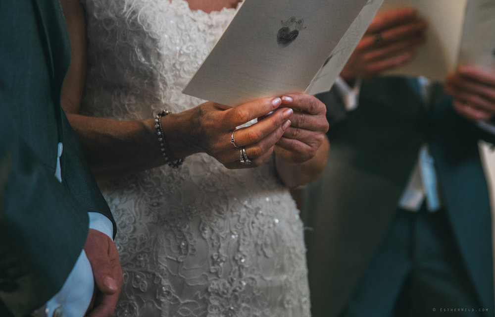 Norfolk_Wedding_Photographer_East_Lexham_RathskellarIMG_0420-1.jpg