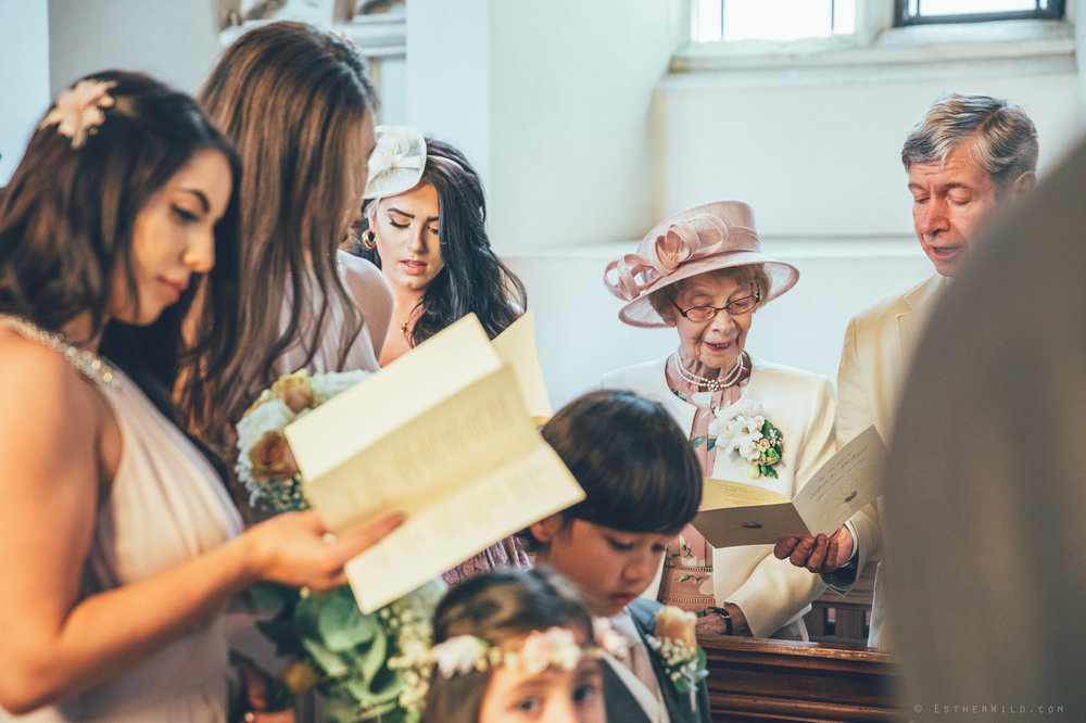 Norfolk_Wedding_Photographer_East_Lexham_RathskellarIMG_0404.jpg