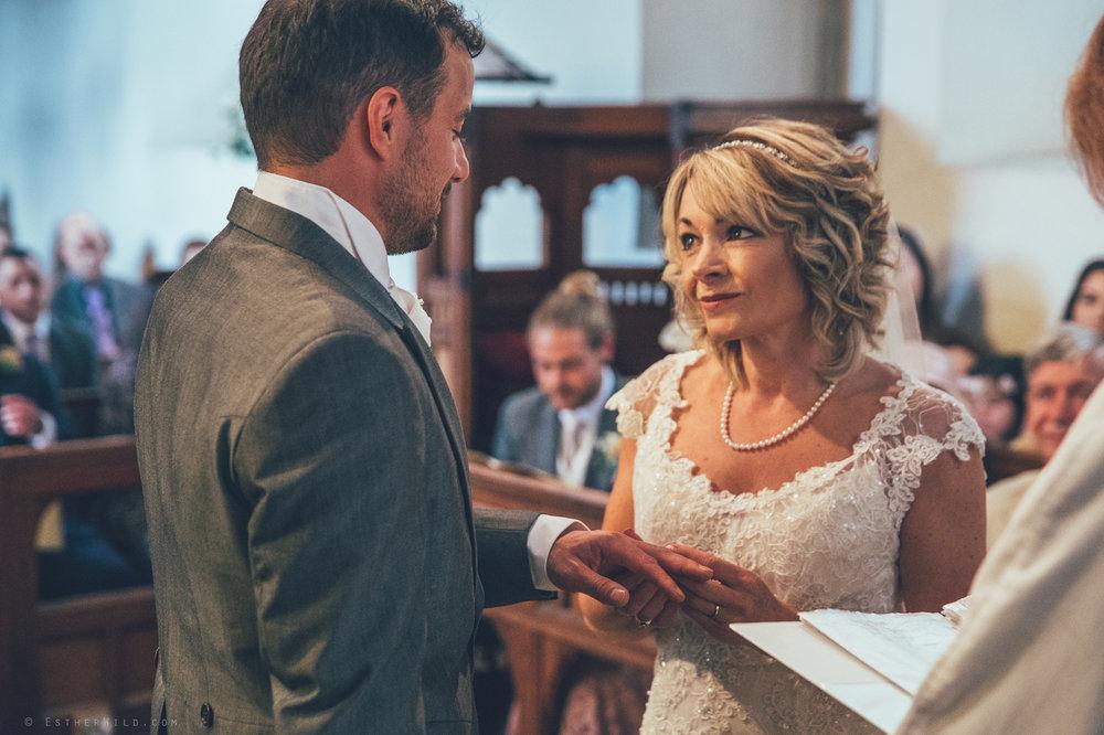 Norfolk_Wedding_Photographer_East_Lexham_RathskellarIMG_0495.jpg