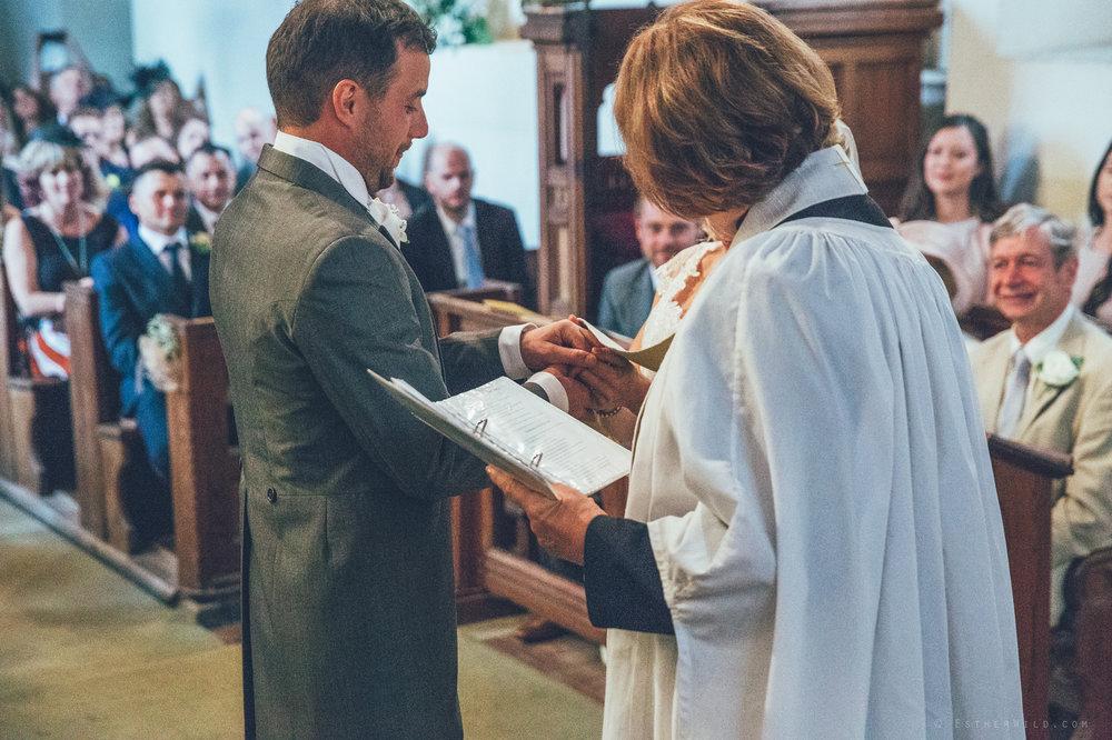 Norfolk_Wedding_Photographer_East_Lexham_RathskellarIMG_0517.jpg