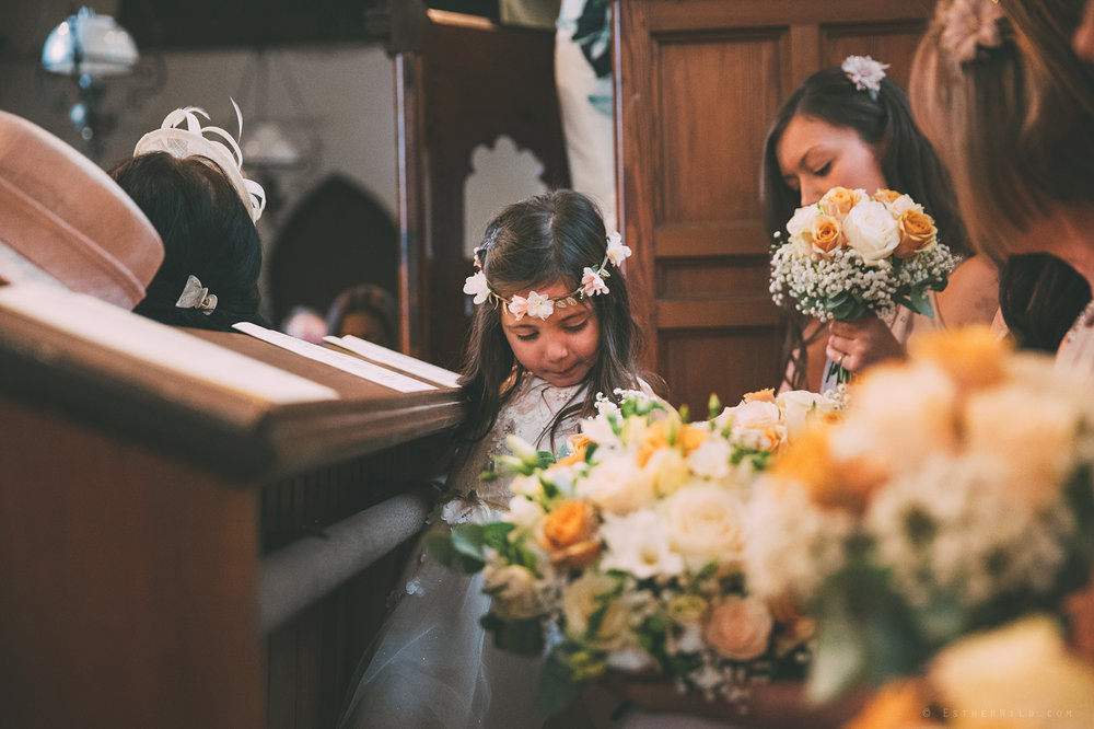 Norfolk_Wedding_Photographer_East_Lexham_RathskellarIMG_0566.jpg