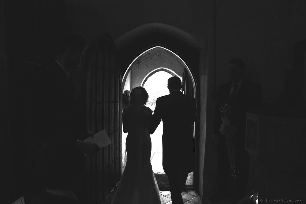 Norfolk_Wedding_Photographer_East_Lexham_RathskellarIMG_0663.jpg
