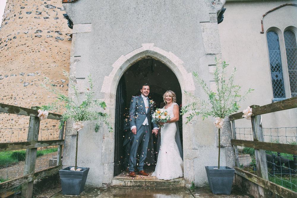 Norfolk_Wedding_Photographer_East_Lexham_RathskellarIMG_0679.jpg