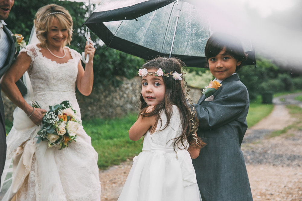 Norfolk_Wedding_Photographer_East_Lexham_RathskellarIMG_0707.jpg