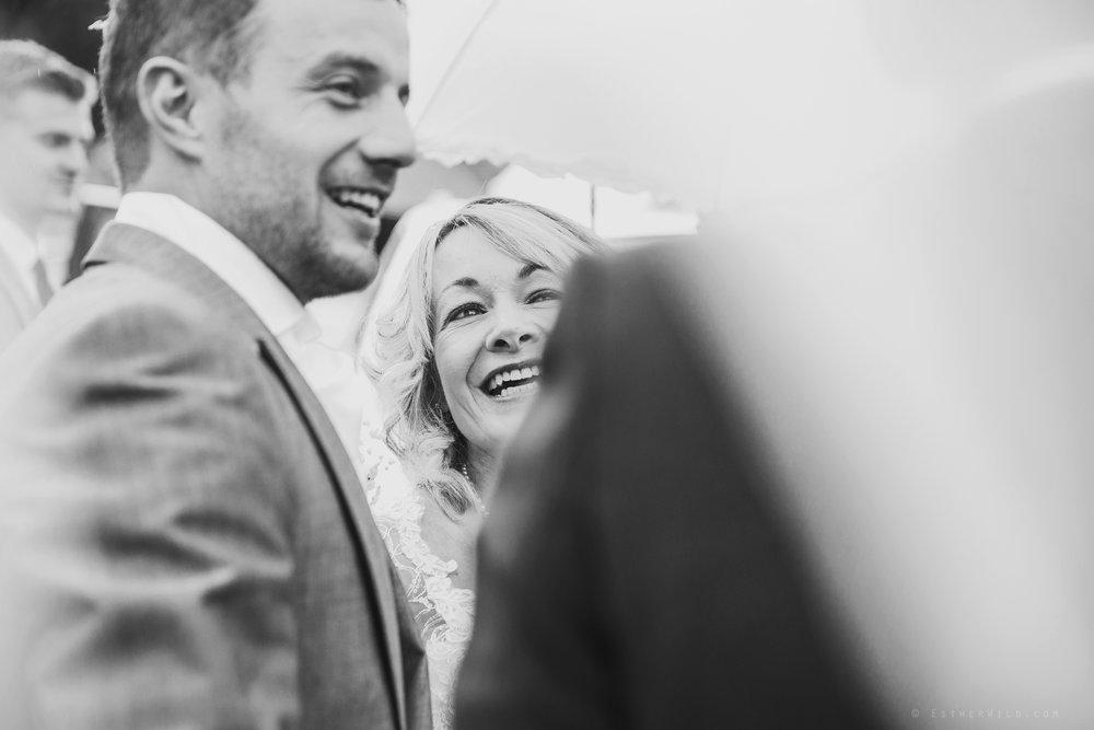 Norfolk_Wedding_Photographer_East_Lexham_RathskellarIMG_0748-1.jpg