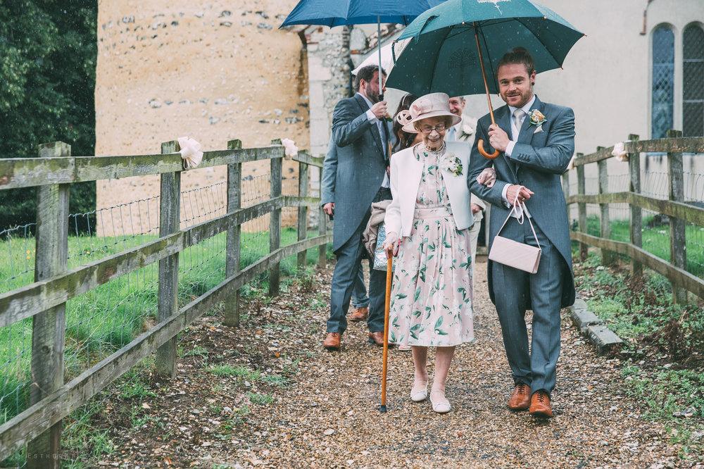 Norfolk_Wedding_Photographer_East_Lexham_RathskellarIMG_0728.jpg