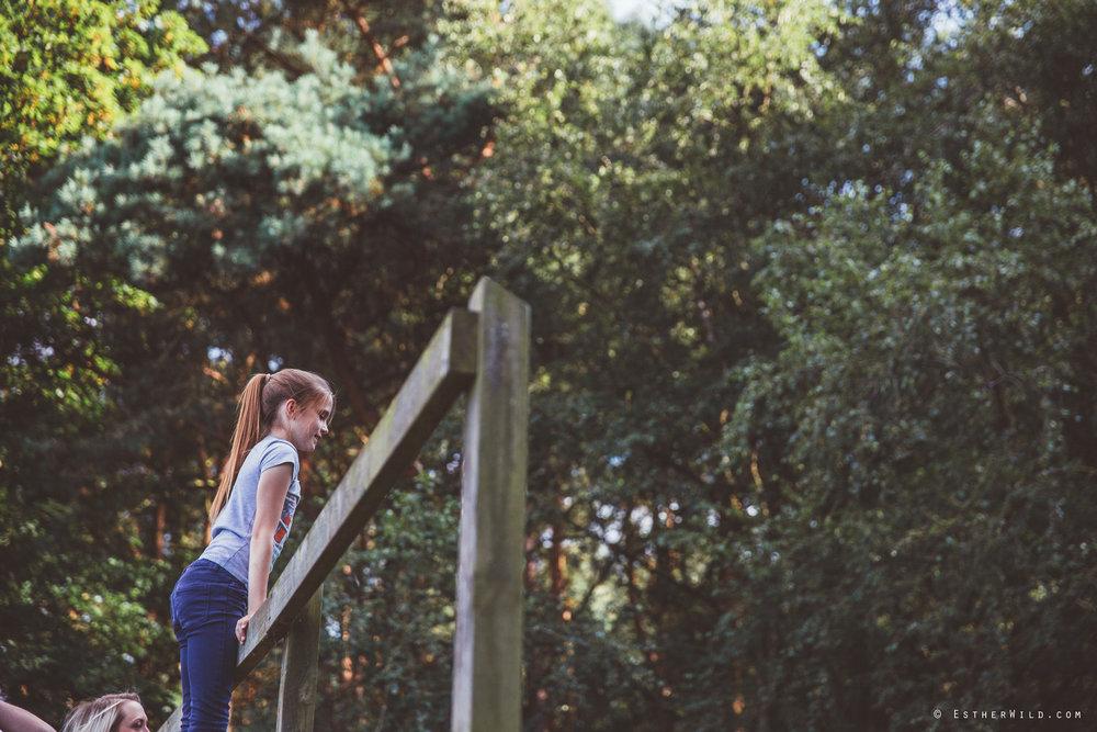 Norfolk_Wedding_PhotographerIMG_2358.jpg