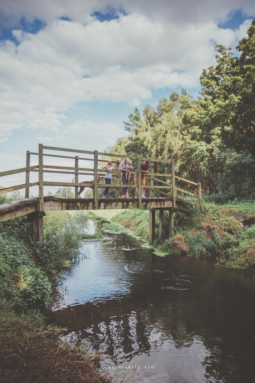 Norfolk_Wedding_PhotographerIMG_2344.jpg