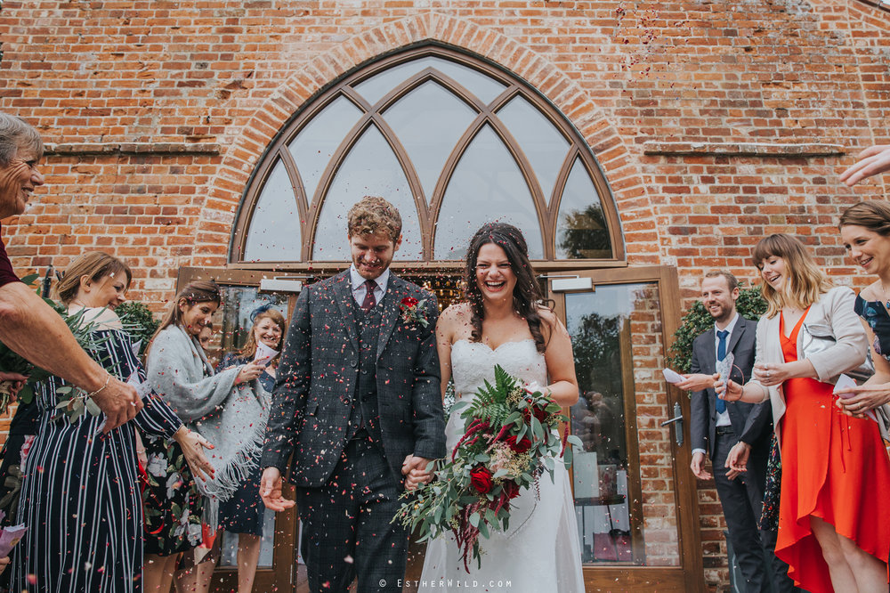 Reading_Room_Alby_Norwich_Norfolk_Wedding_Photography_Smoke_Bomb_Emotional_Esther_WildIMG_1147.jpg