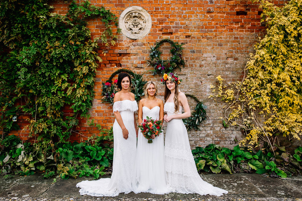 Norfolk_Brides_Wedding_Prima_Donna_Bottom_Drawer_Bridal_Somerleyton_Hall_Photographer_Esther_Wild_IMG_5494.jpg