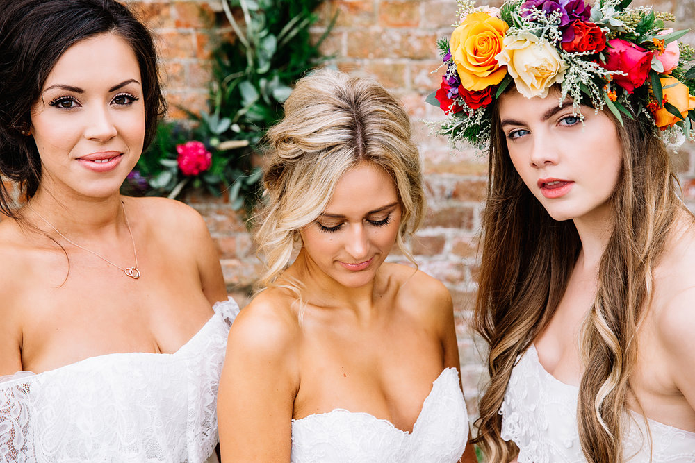 Norfolk_Brides_Wedding_Prima_Donna_Bottom_Drawer_Bridal_Somerleyton_Hall_Photographer_Esther_Wild_IMG_5533.jpg
