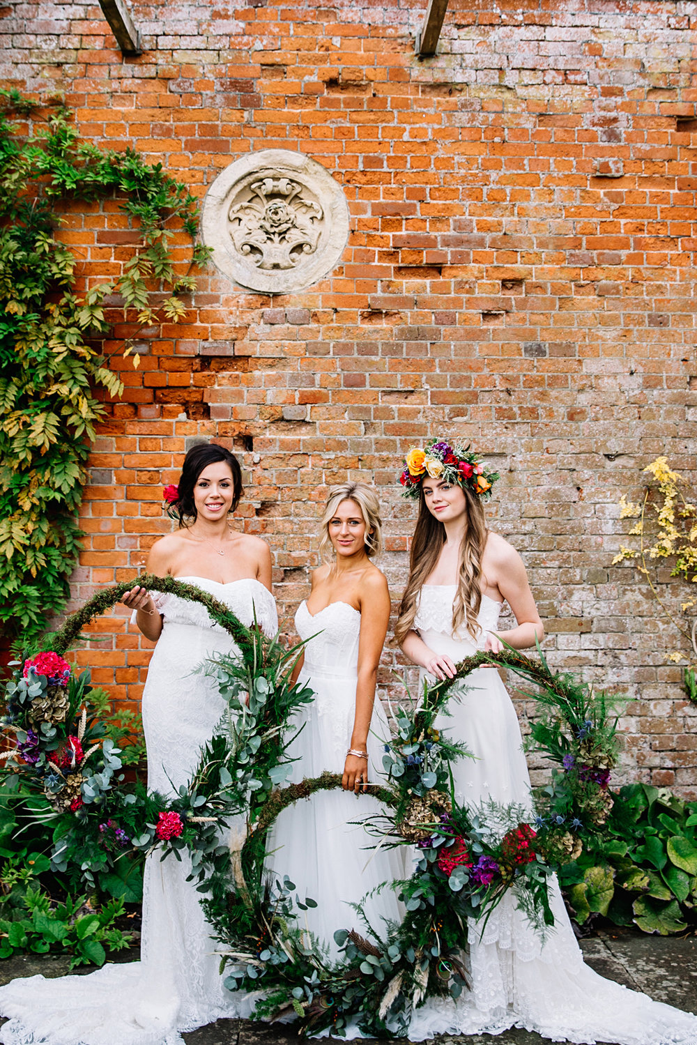 Norfolk_Brides_Wedding_Prima_Donna_Bottom_Drawer_Bridal_Somerleyton_Hall_Photographer_Esther_Wild_IMG_5578.jpg