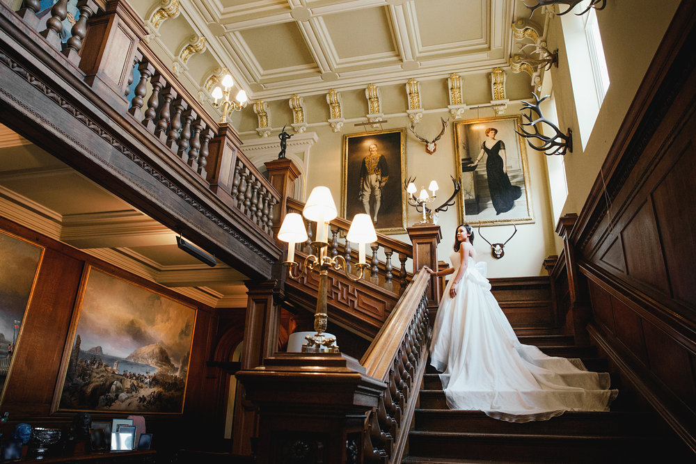 Norfolk_Brides_Wedding_Prima_Donna_Bottom_Drawer_Bridal_Somerleyton_Hall_Photographer_Esther_Wild_IMG_5728.jpg