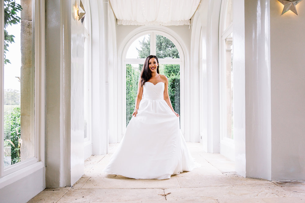 Norfolk_Brides_Wedding_Prima_Donna_Bottom_Drawer_Bridal_Somerleyton_Hall_Photographer_Esther_Wild_IMG_5712.jpg
