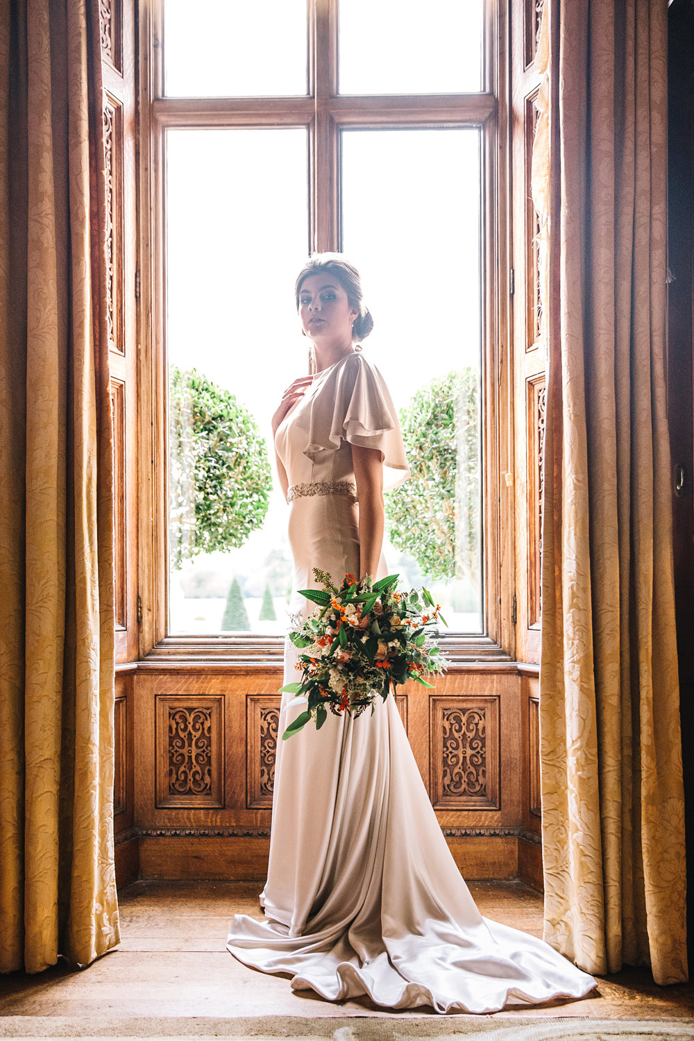 Norfolk_Brides_Wedding_Prima_Donna_Bottom_Drawer_Bridal_Somerleyton_Hall_Photographer_Esther_Wild_IMG_5836.jpg
