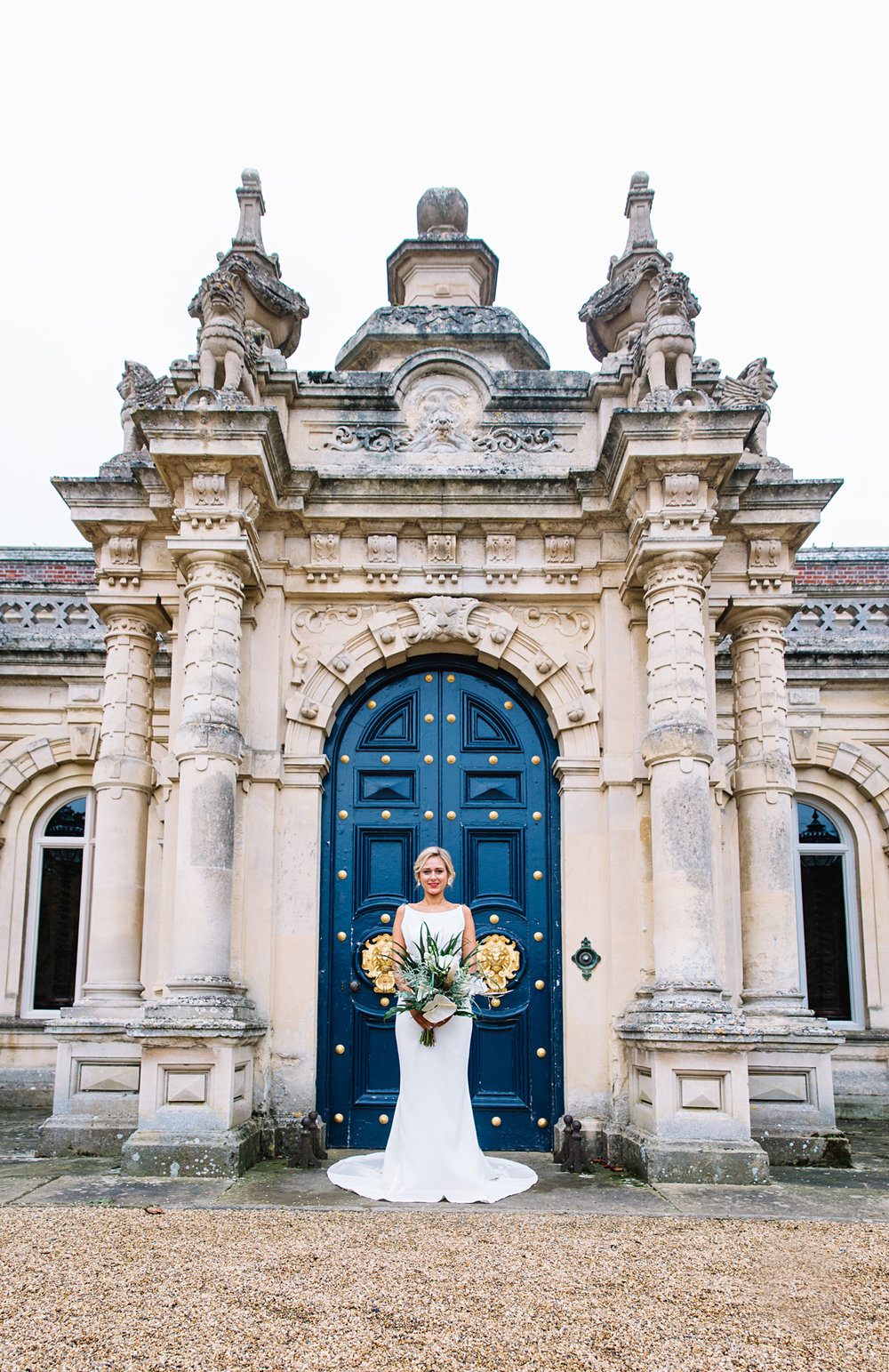 Norfolk_Brides_Wedding_Prima_Donna_Bottom_Drawer_Bridal_Somerleyton_Hall_Photographer_Esther_Wild_IMG_5885.jpg