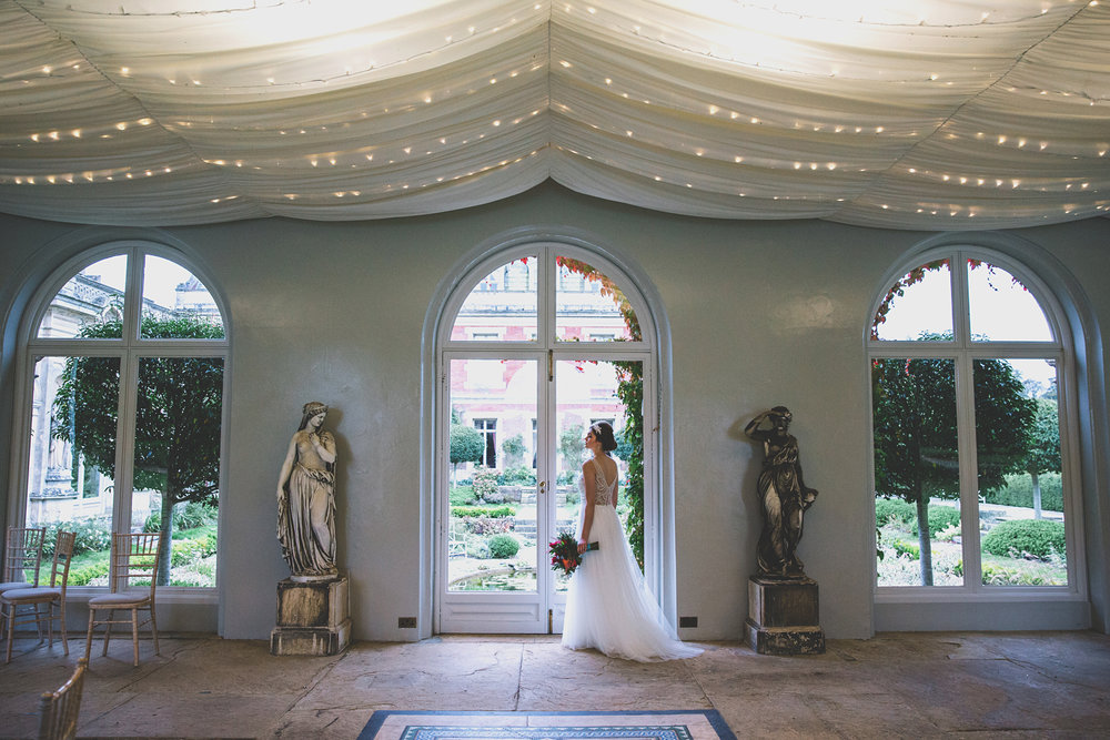 Norfolk_Brides_Wedding_Prima_Donna_Bottom_Drawer_Bridal_Somerleyton_Hall_Photographer_Esther_Wild_IMG_6028.jpg