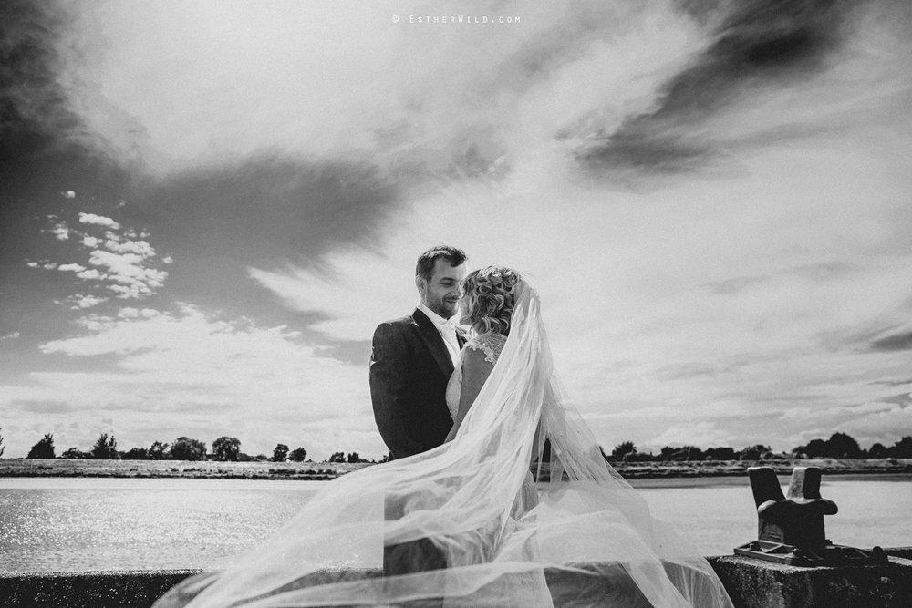 Rathskeller_Kings_Lynn_Wedding_East_Lexham_church_Photography_Esther_Wild_IMG_1546-1.jpg