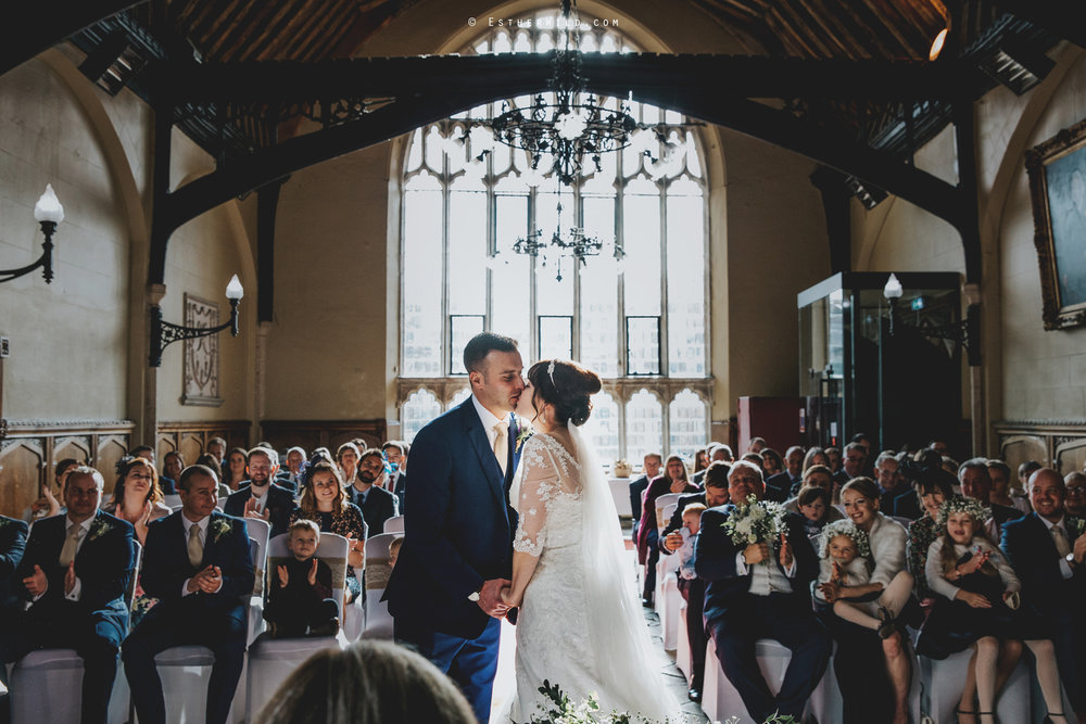 Kings_Lynn_Town_Hall_Wedding_Marry_In_Norfolk_Esther_Wild_PhotographerIMG_5054.jpg