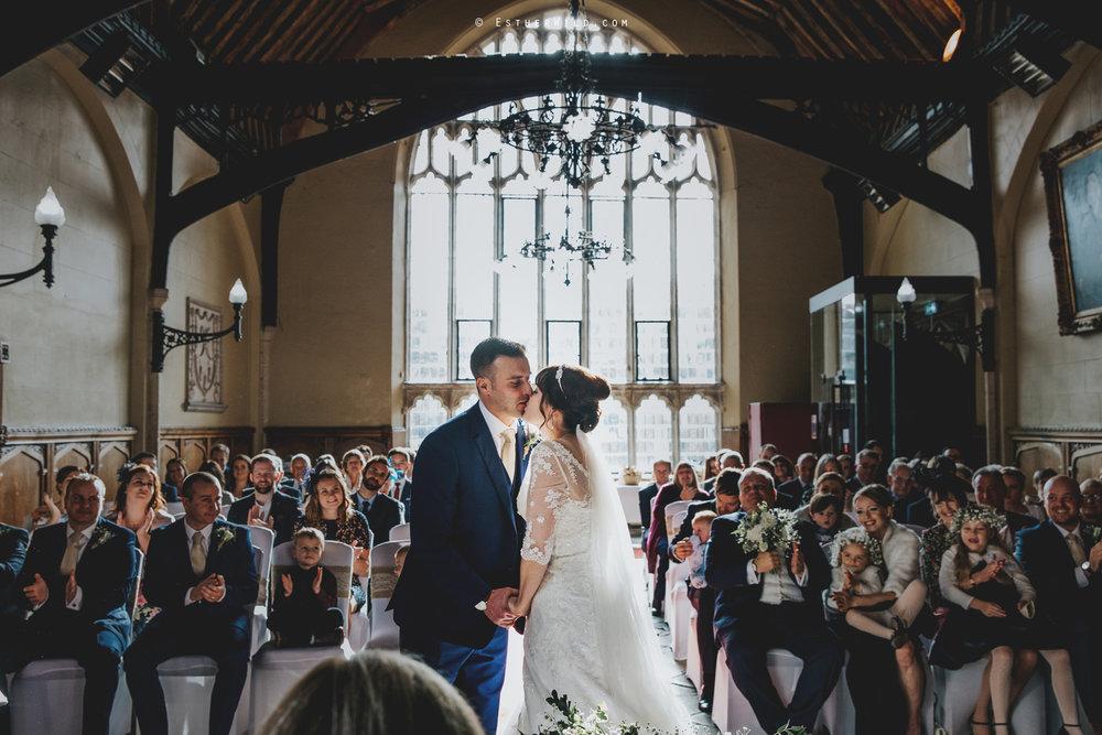 Kings_Lynn_Town_Hall_Wedding_Marry_In_Norfolk_Esther_Wild_PhotographerIMG_5054.jpg