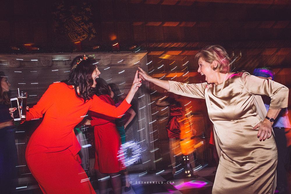 Wedding_Photographer_Norfolk_Norwich_Suffolk_Cambridge_Esther_Wild_Hengrave_Hall (8).jpg