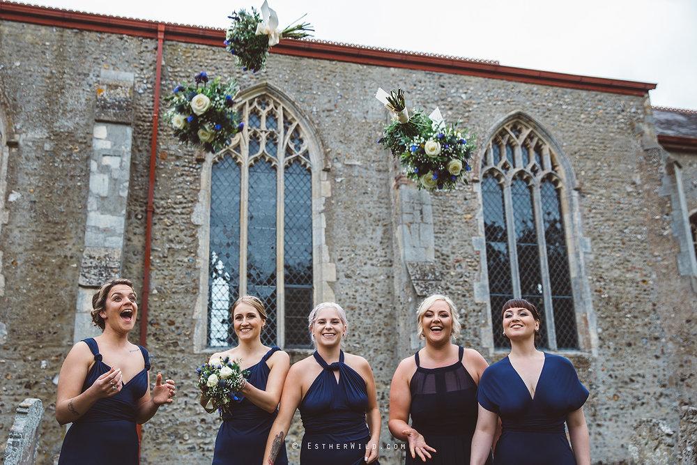 Smallbrugh_Smallburgh_Wedding_Church__Photographer_Esther_Wild_IMG_2206.jpg
