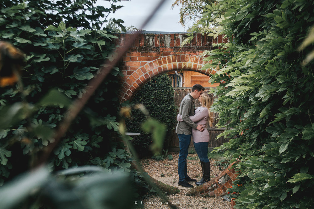 Couple_Engagement_Proposal_Love_Pre-Wedding_Photography_Esther_WildIMG_0167.jpg