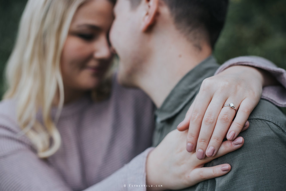 Couple_Engagement_Proposal_Love_Pre-Wedding_Photography_Esther_WildIMG_0245.jpg