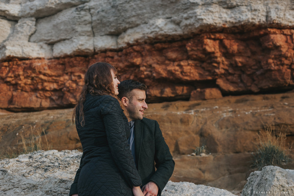 Couple_Engagement_Proposal_Love_Pre-Wedding_Photography_Esther_WildIMG_0612.jpg