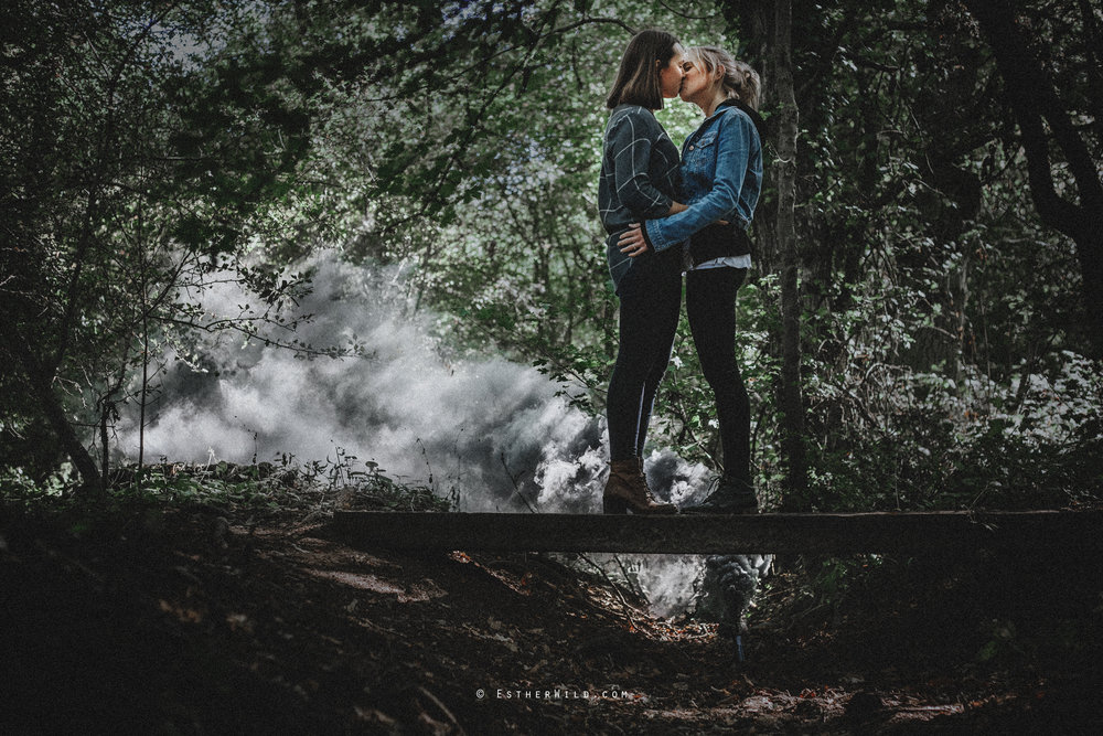 Couple_Engagement_Proposal_Love_Pre-Wedding_Photography_Esther_WildIMG_9934-1.jpg
