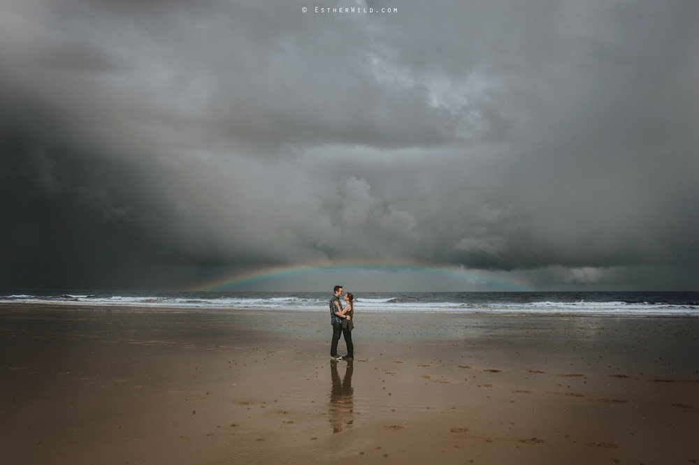 Couple_Engagement_Proposal_Love_Pre-Wedding_Photography_Esther_WildNorfolk_Brancaster_UK_Esther_Wild_IMG_8758.jpg