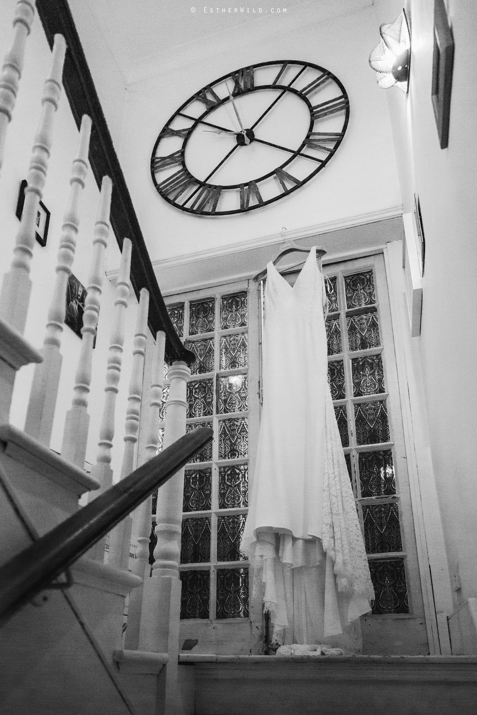 Islington_Town_Hall_Wedding_London_Photographer_Esther_Wild_IMG_4081-1.jpg