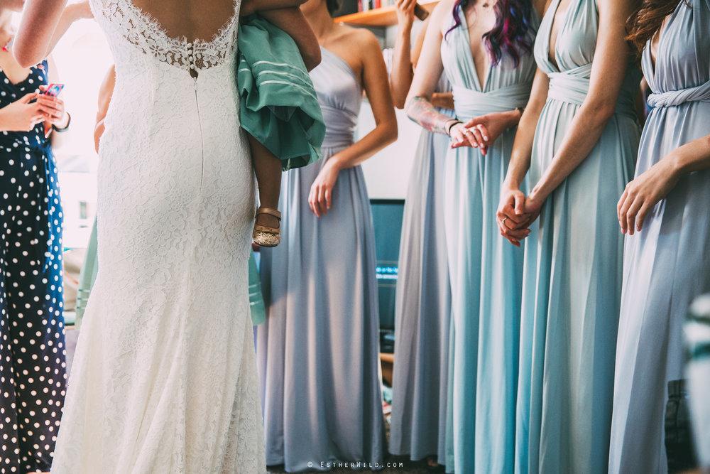 Islington_Town_Hall_Wedding_London_Photographer_Esther_Wild_IMG_4577.jpg