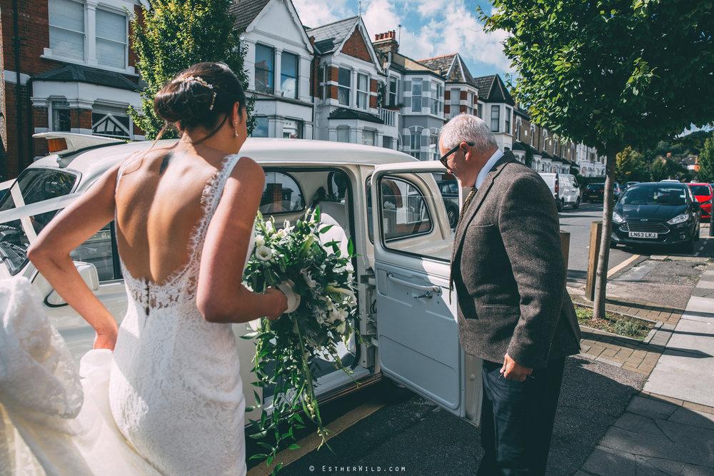 Islington_Town_Hall_Wedding_London_Photographer_Esther_Wild_IMG_4630.jpg