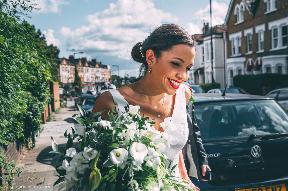 Islington_Town_Hall_Wedding_London_Photographer_Esther_Wild_IMG_4629.jpg