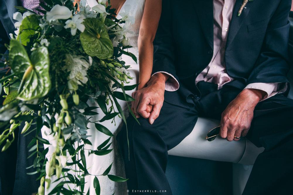 Islington_Town_Hall_Wedding_London_Photographer_Esther_Wild_IMG_4653.jpg