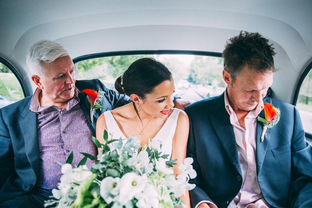 Islington_Town_Hall_Wedding_London_Photographer_Esther_Wild_IMG_4654.jpg