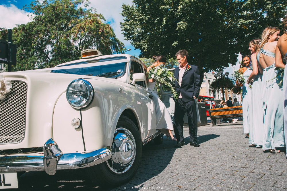 Islington_Town_Hall_Wedding_London_Photographer_Esther_Wild_IMG_4685.jpg